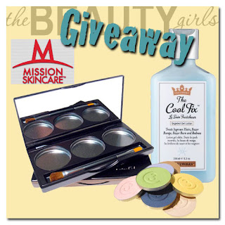beauty+girls+giveaway+day+3 The Beauty Girls Giveaways: Day 3