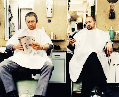 men+in+barber+shop A Little Off The Top...And Bottom
