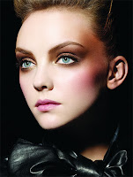 nars holiday 2009 The Beauty Girls Weekend Read