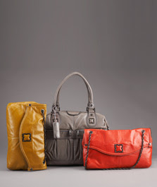 BCBG+Handbags Whats Haute at Hautelook This Week