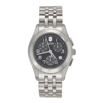 Victorinox+Swiss+Army+Watch Ideeli Sales This Week