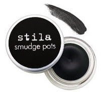 Stila Smudge Pot Black Stila Smudge Pots Giveaway Winners