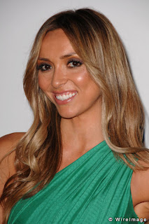 GR E! News worthy Interview: Giuliana Rancic Q&A