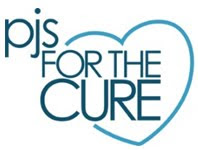 pjs+for+the+cure+logo PJs For The Cure Giveaway Winner