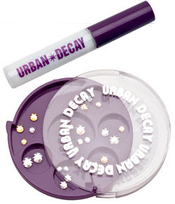 urban+decay+rocks Diamonds Are Katy Perrys Best Friend