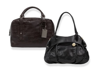 furla This Weeks Sales at Ideeli.com