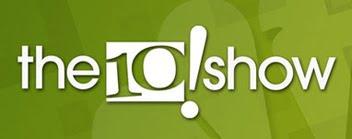 nbc+10+show+logo Back On The NBC 10! Show Tomorrow