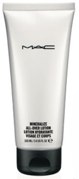 mac+warm+and+cozy+mineralize+all+over+lotion MAC Warm & Cozy