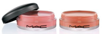 mac+warm+and+cozy+tinted+lip+conditioner MAC Warm & Cozy