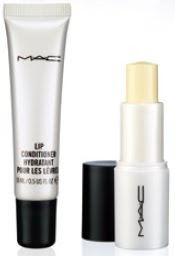 mac+warm+and+cozy+lip+conditioner MAC Warm & Cozy