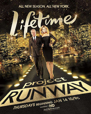Project+Runway+Season+7 Project Runway Season 7 Premieres January 14!