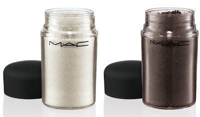 MAC+All+Ages+Races+Sexes+Pigment MAC All Ages, All Races, All Sexes