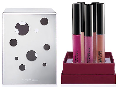 mac+lipglass+and+lustreglass+set Nordstrom.com Beauty Sale: Get On This!