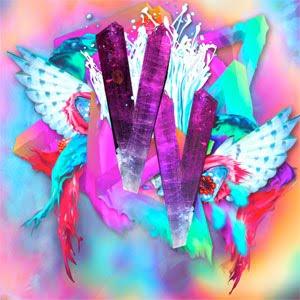 http://4.bp.blogspot.com/_V7qhI_ZYVQM/S7z70GVhWGI/AAAAAAAAGwo/j9fq060Aet8/s1600/voices_voices_origins__79300_thumb.jpg