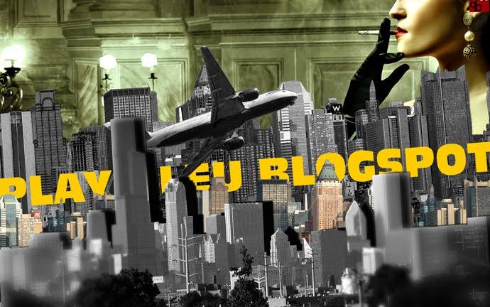 http://4.bp.blogspot.com/_V7qhI_ZYVQM/TLMGcbatdKI/AAAAAAAAI3k/GSPurwWF-1Y/s1600/play+bleu+city+01.jpg