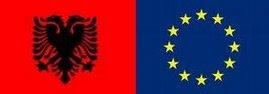 Adesione Albania in UE . Quando?