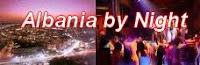 Il divertimeno notturno in Albania
