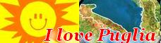 Albania - Puglia vicine come non mai.
