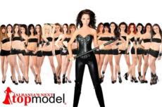 Albania Next Top Model