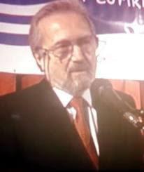 """""""Të ndalet greqizimi i Shqipërisë"""" Nicolas%2Bgage"""