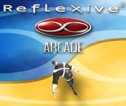 Reflexive games patcher downloads