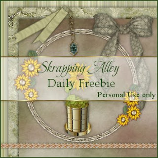 http://skrappingalley.blogspot.com/2009/05/daily-freebie-mini-kit-potted-sunflower.html