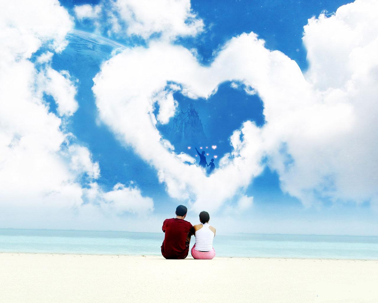 http://4.bp.blogspot.com/_V8Os1iEgKAc/TCu_w1eDI1I/AAAAAAAAAOM/W2VBt1xTmtw/s1600/valentine-wallpapers5.jpg