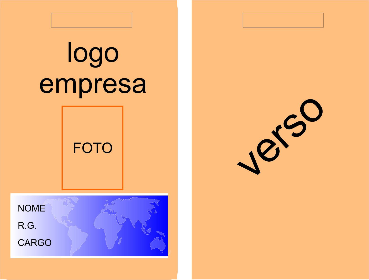 Valor Da Montagem Cobrado Na Primeira Vez R 30 00