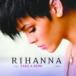 Download Rihanna - Take a Bow MP3 Grátis
