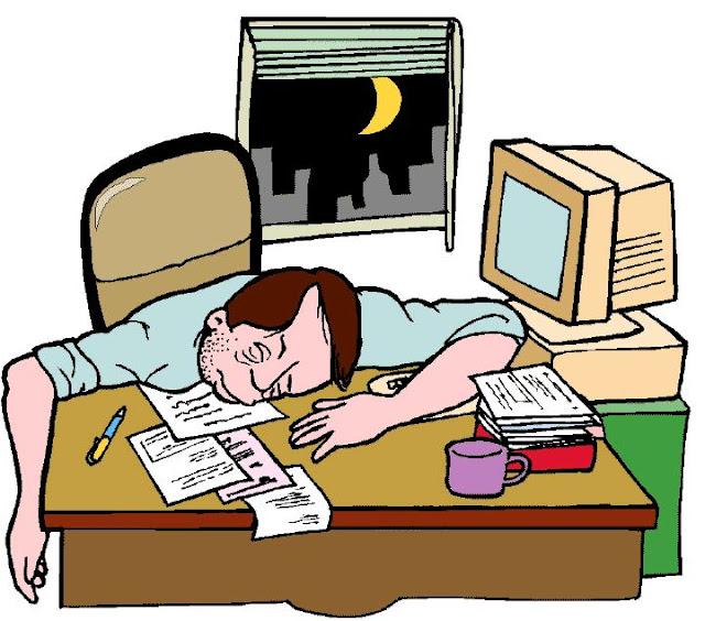 http://4.bp.blogspot.com/_V8mCHKyAFwM/TNITVxgTAFI/AAAAAAAAAF4/fMnVy0KXYuE/s1600/workaholic11.jpg