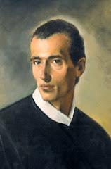 Beato Gennaro M. Sarnelli