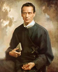Beato Francisco Xavier Seelos