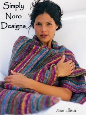 Library%2B %2B5695 Noro Knitting Patterns