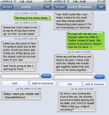 Dirty Flirty Text Messages Examples Funny Screensavers