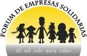 Voy Volando Lorca responsabilidad social empresarial forum empresas solidarias