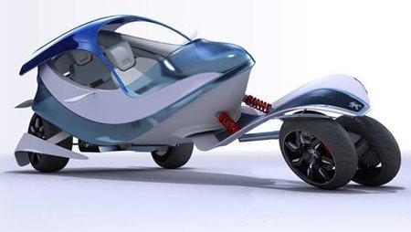 [peugeot-shoo-car-concept-with-solar-panel7.jpg]