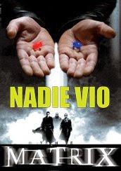 Madrid mueve - Страница 3 Nadie+vio+matrix