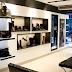 Mingo Shops | Chile | AATA Arquitectos