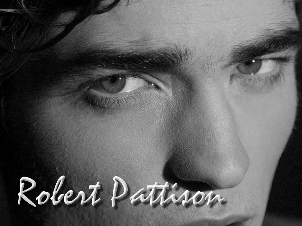 http://4.bp.blogspot.com/_V9A0TMueh0s/S-QKXvePSUI/AAAAAAAACCk/P75Q-Y8vIP0/s1600/robert_pattison_1.jpg