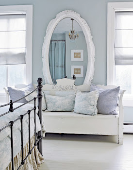 Gorgeous Mirror!