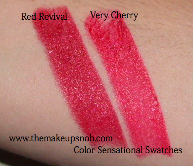 MakeupLoversUnite — What is the best red color lipstick ...
