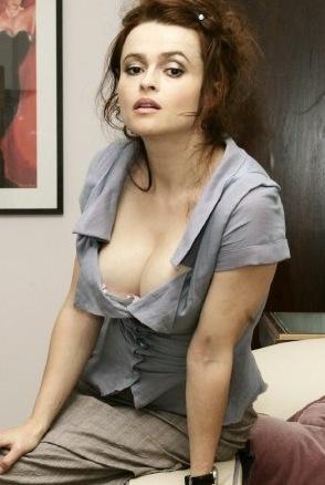 Sex porn girl moveis