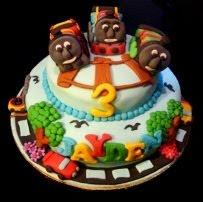 It's your Birthday!!