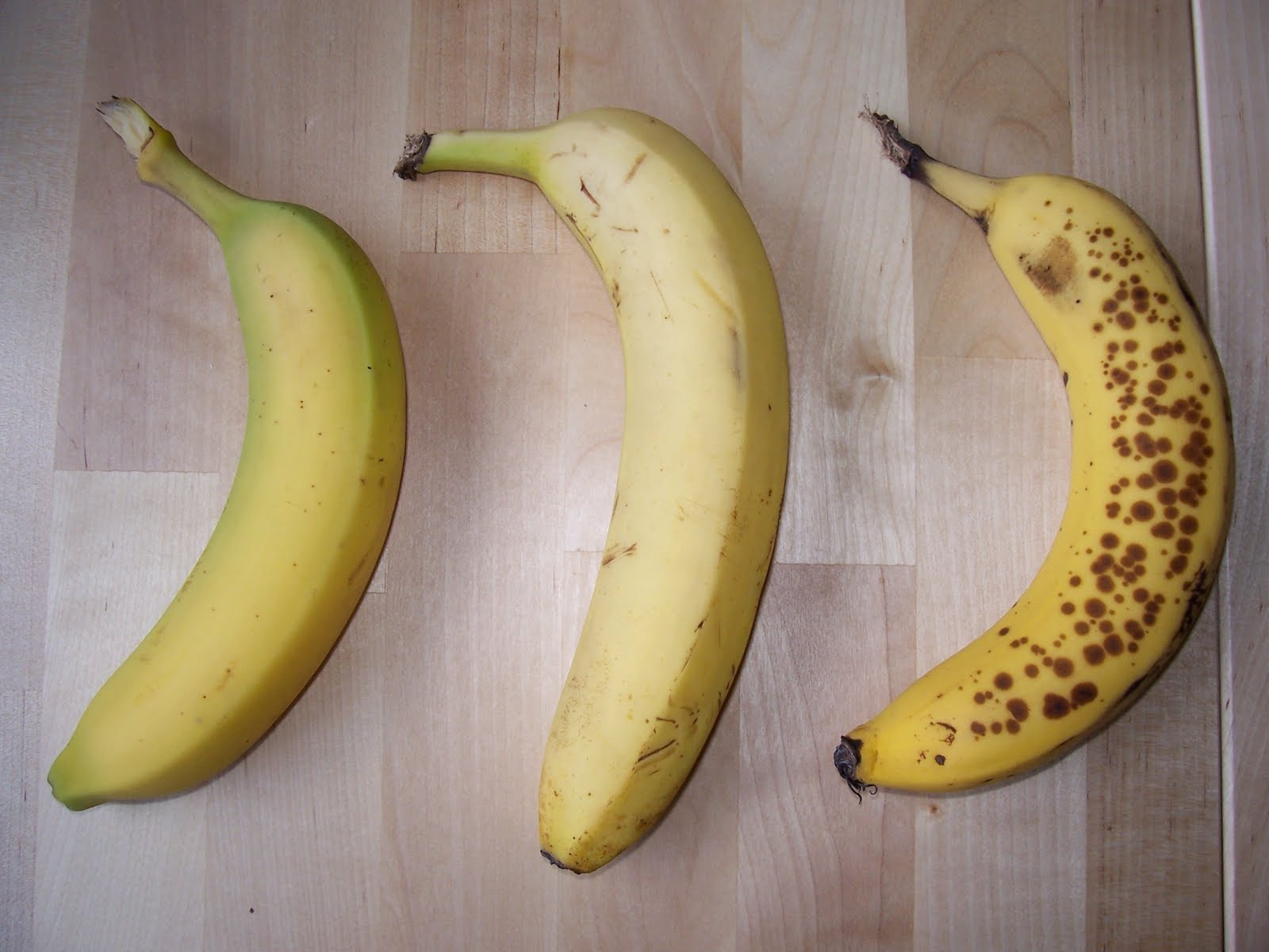 helen 39 s road to wellville eine banana ist eine banane a banana is a banana. Black Bedroom Furniture Sets. Home Design Ideas