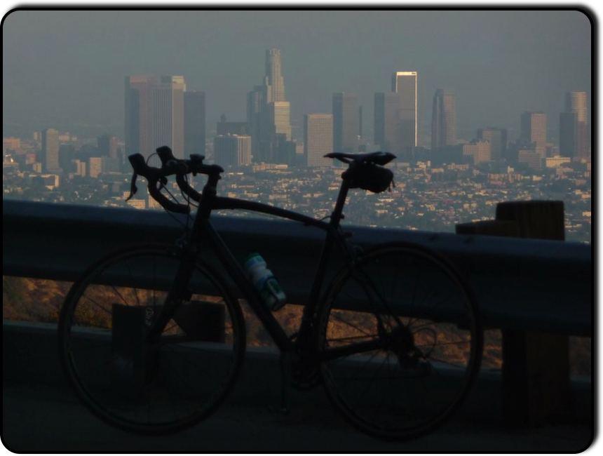[bikeholly3.jpg]