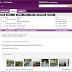 4 Fitur Terbaru Yahoo Mail
