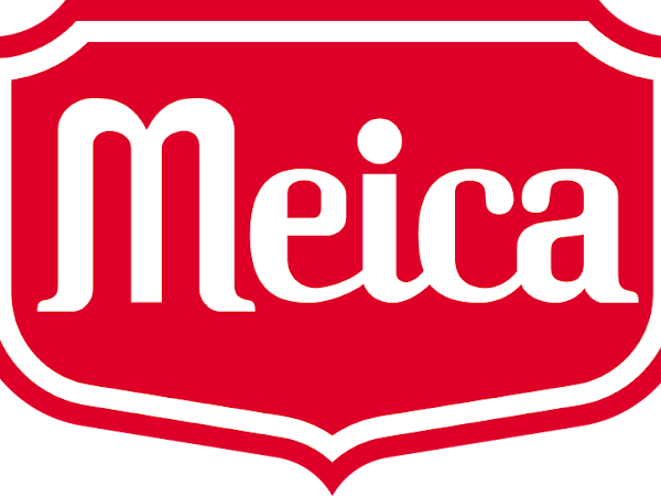 glutenfreie Würstchen von MEICA