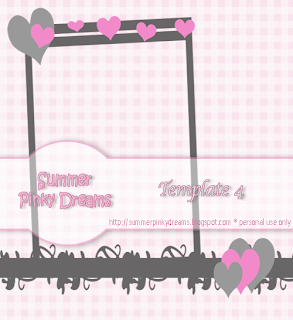 http://summerpinkydreams.blogspot.com/2009/05/template4.html