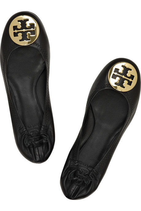 the average jane style for less ballerina flats tory burch vs kamiseta. Black Bedroom Furniture Sets. Home Design Ideas