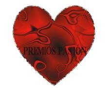 Premio Pasión